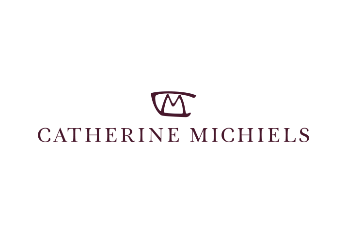 Catherine Michiels Logo