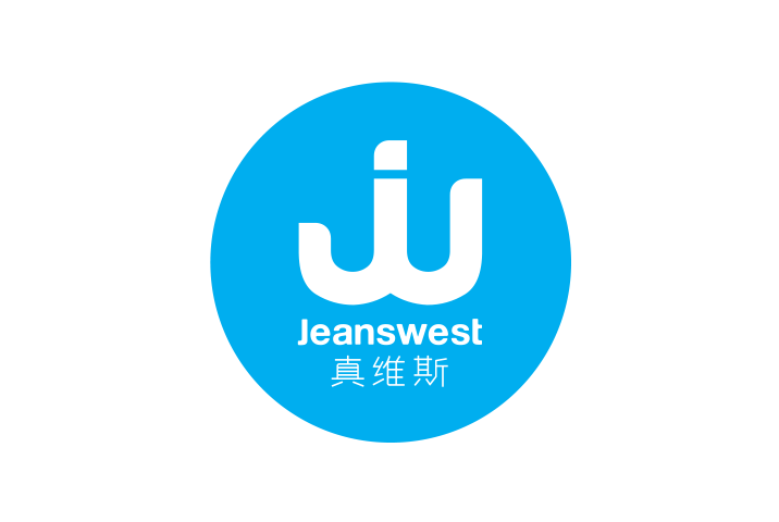 Jeanswest Logo