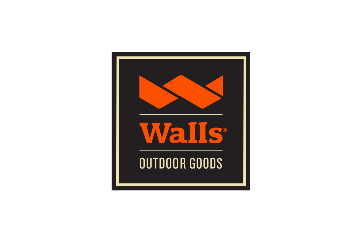 Walls Brands Group
