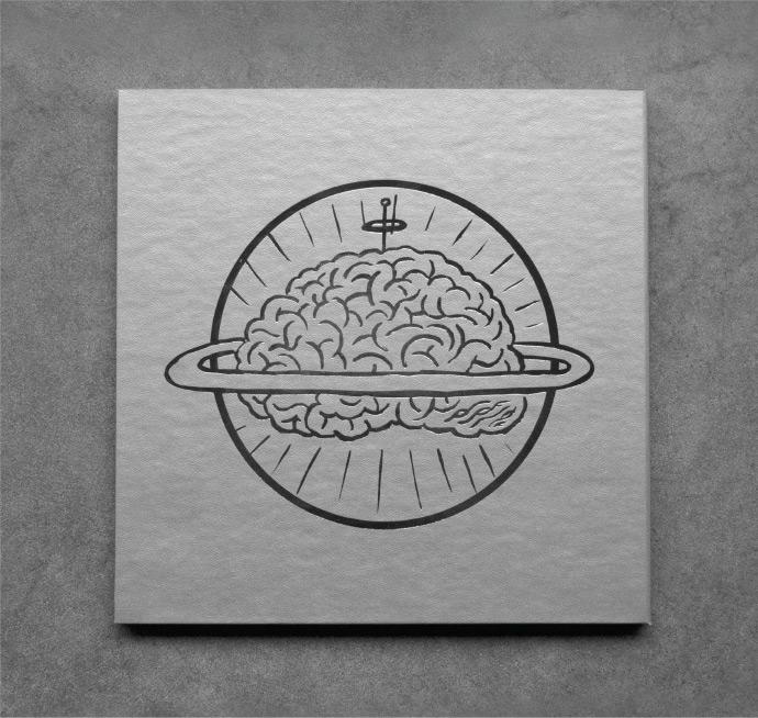 Cranium Packaging
